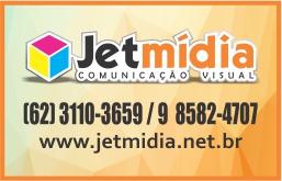 JETMIDIA COMUNICAÇÃO VISUAL